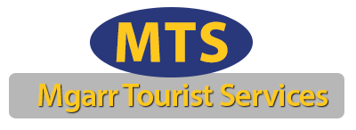 Mgarr Tourist Services - Renting of quads, buggies, scooters & more. Boat trips, taxi boats, fishing trips and much more!